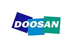 dr-doosan