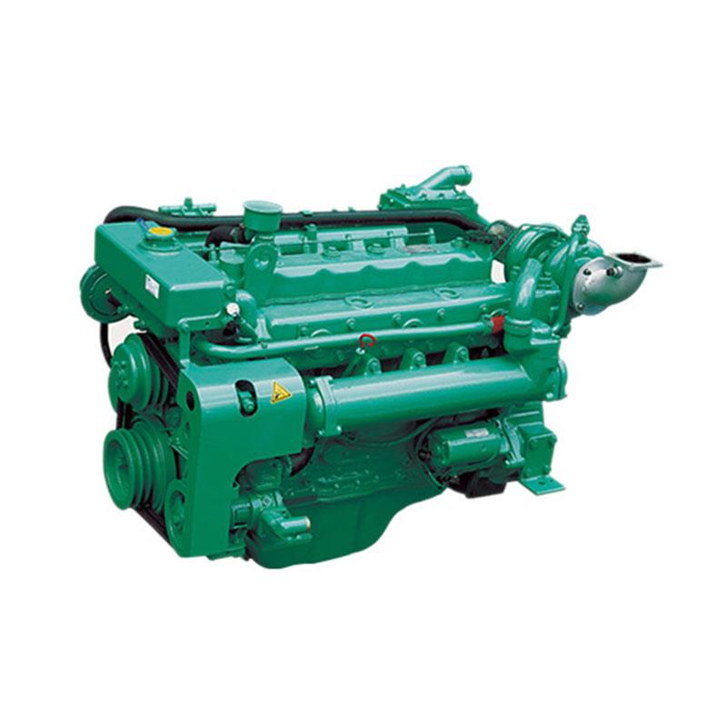 Motores, Generadores Y Grupos Electrógenos