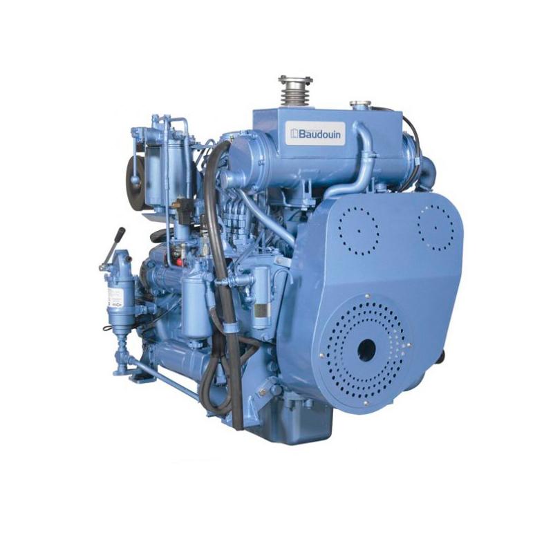 Motores, Generadores y Grupos Electrógenos| DR MOTOR