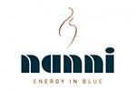 logo-nanni-diesel